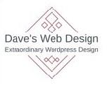 Dave's Web Design